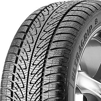Winterreifen Goodyear UltraGrip 8 Performance ( 235/50 R18 101V XL  )