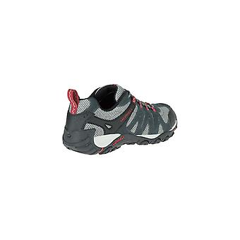 Merrell Accentor Mens Waterproof Hiking Walking Lace Up Trainers