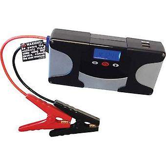 Profi Power Quick start system JSF 4000 2.940.043 Jump start current (12 V)=250 A