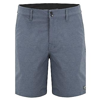 Animal Hugo Shorts