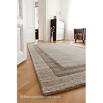 Solapur tæppe