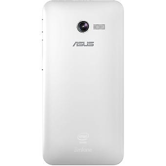 Official Genuine Asus Zen Case for Zenfone 4 A400CG - White