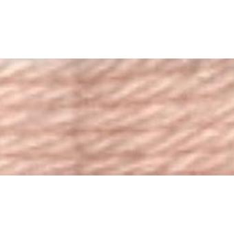 DMC Tapestry & Embroidery Wool 8.8yd-Pale Drab Pink