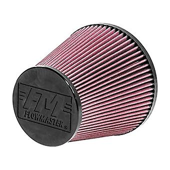 Flowmaster 615011 Cold Air Intake Filter