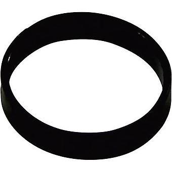 Spare part Team C T04022 Damper ring