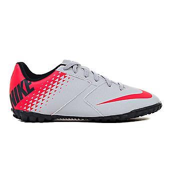 Fútbol Nike JR Bomba TF 826488006 todo el año niños zapatos