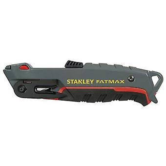 Stanley Safety knife Fatmax (DIY , Tools , Handtools)