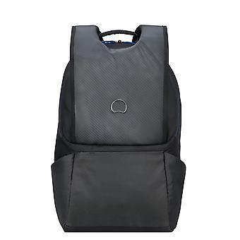 Delsey Montgallet business rygsæk dag Pack 2 PC beskyttelse op til 15,6