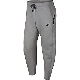 Nike Tech Fleece Pant OH 928507063 universele alle jaar heren broek