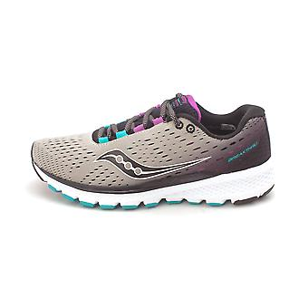 Saucony Womens Breakthru 3 Low Top Lace Up Walking Shoes
