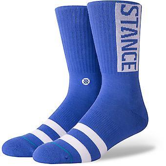 Stance OG Crew Socks