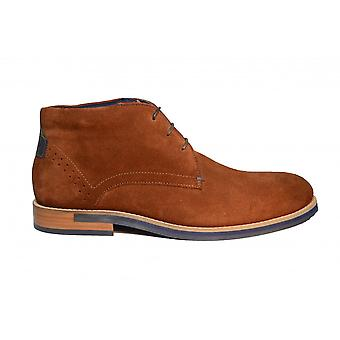 Ted Baker Mens Daiinos Stiefel