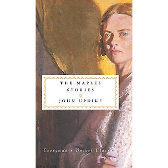 The Maples Stories by John Updike - 9781841596037 Book