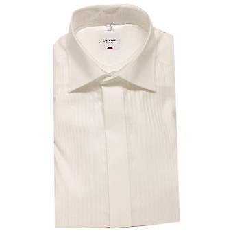 Olymp Shirt 0298 65 00