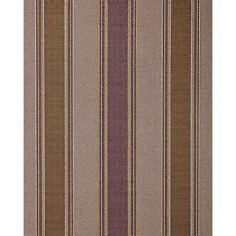Wallpaper EDEM 508-24