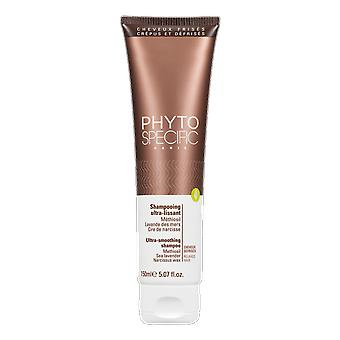 PhytoSpecific Ultra Smoothing Shampoo