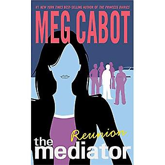 Reunion (Mediator)
