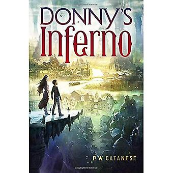 Infierno de Donny