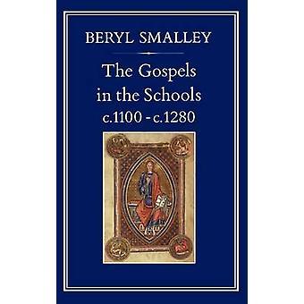 Evangelierne i skoler C. 1100 C. 1280 x Smalley & Beryl