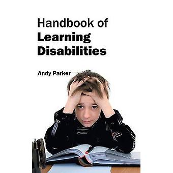 Handbok för inlärningssvårigheter av Parker & Andy