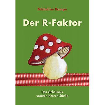 Der RFaktor by Rampe & Micheline