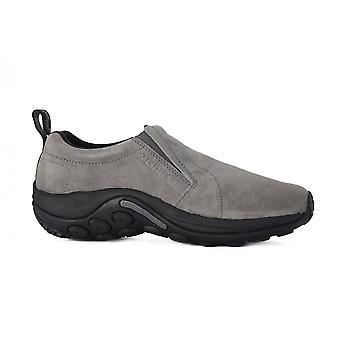 Merrell Jungle Moc J71447 universal  men shoes