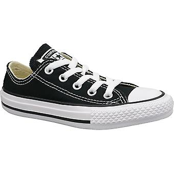 Converse C. Taylor All Star Youth OX 3J235C Kids plimsolls