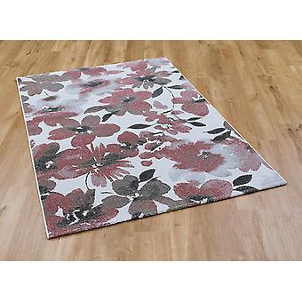 Liberty 34006 6111  Rectangle Rugs Modern Rugs