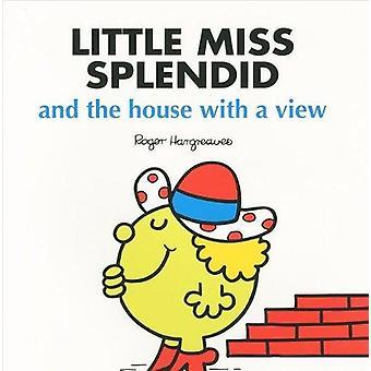 Lit Miss 66 Books Splendid Pb by No Author - 9780603567803 Book