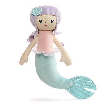 Gund Doll Misty Mermaid
