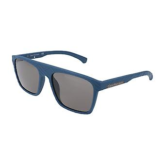 Calvin Klein Men Blue Sunglasses -- CKJ7340272