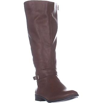 Style et Co. Keppur Femmes-apos;s Bottes Barrel RWWC Taille 7 M