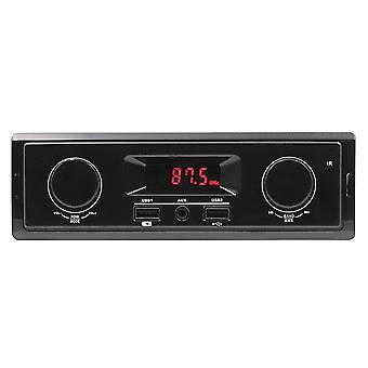 Auto mp3 Bluetooth Sound Auto Radio-Player