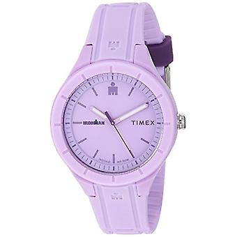 Timex Clock Man Ref. TW5M17300_US