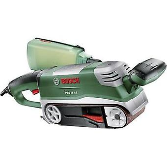 Power Scrapers 750 W Bosch Home and Garden PBS 75 AE