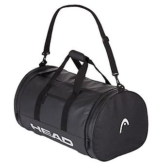 HEAD Tour Sports Swimming Bag 45 - Black