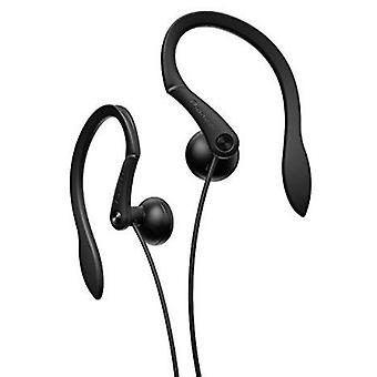 Pioneer See511k clip sports headset, black
