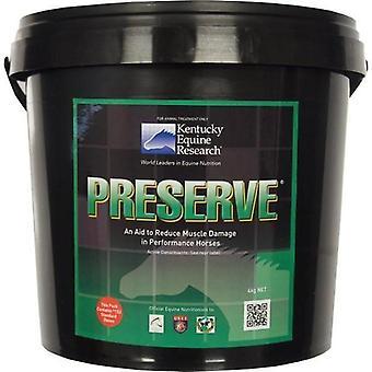 Preserve 4kg KER