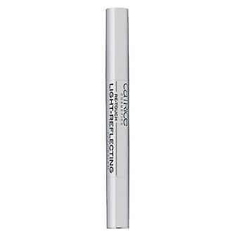 Catrice Cosmetics Catrice Brightening Re-Touch 005