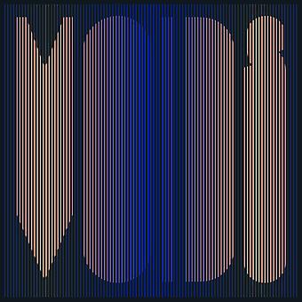 Minus Bear - brud (180 Gram LP) [Vinyl] USA import