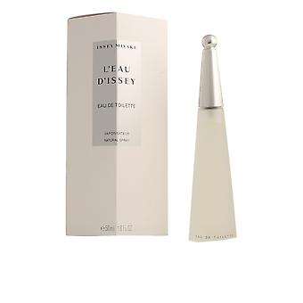 Issey Miyake L'EAU D'ISSEY edt spray