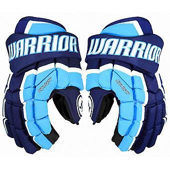 Warrior Covert QRL3 Handschuhe Senior