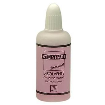 Steinhart Keratin solvent 50 Ml (Woman , Hair Care , Treatments , Thermal)