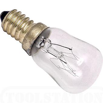 W4 12V E14 Screw Light Bulb