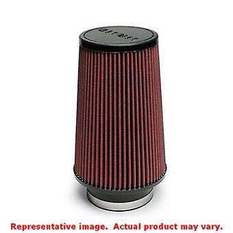 AIRAID Premium Air Filter 701-470 Fits:UNIVERSAL 0 - 0 NON APPLICATION SPECIFIC