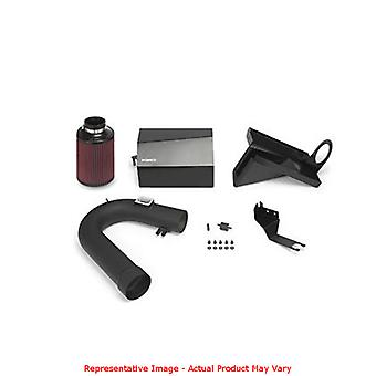 Mishimoto Performance Air Intake MMAI-F30-12WBK Wrinkle Black Fits:BMW | |2014