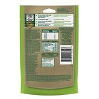 Greenies Cat Catnip 71g