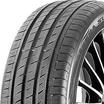 Summer tyres Nexen N Fera SU1 ( 235/30 R22 90Y XL 4PR RPB )