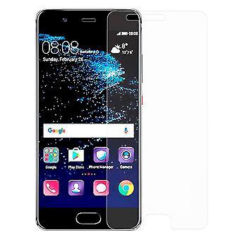 Huawei P10 Plus Glass Screen Protector