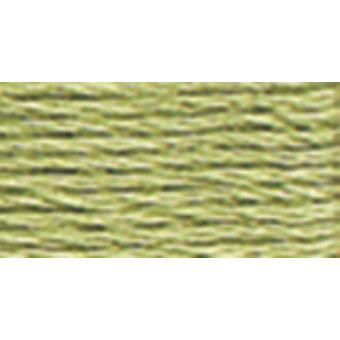 Dmc Tapestry & Embroidery Wool 8.8 Yards 486 7870